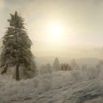 Скриншот Just Survive – Изображение 28