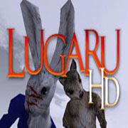 Обложка Lugaru HD