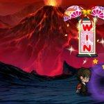 Скриншот Pockie Ninja – Изображение 33