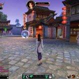 Скриншот Jade Dynasty – Изображение 7