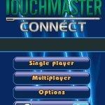 Скриншот TouchMaster 4: Connect – Изображение 6