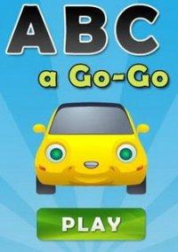 Обложка ABC On The Go