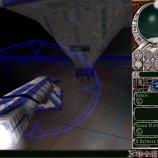 Скриншот Fading Suns: Noble Armada