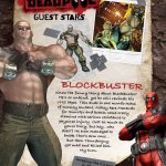 Скриншот Deadpool – Изображение 26