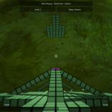 Скриншот Curiosity (The Concept)