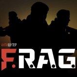 Скриншот F.R.A.G.