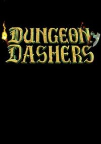 Обложка Dungeon Dashers