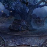 Скриншот Mystery of the Ancients: Lockwood Manor Collector's Edition