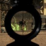 Скриншот Battle For The Sun – Изображение 11