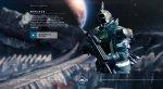 Новые изображения из Destiny представили игровые классы и противников - Изображение 4