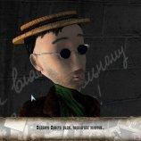 Скриншот Революционный квест – Изображение 3