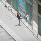 Скриншот Riot