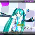 Скриншот Hatsune Miku: Project DIVA ƒ 2nd – Изображение 110