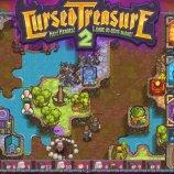 Скриншот Cursed Treasure 2