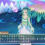 Скриншот Tales of Hearts R – Изображение 136