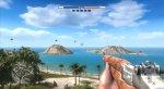 Battlefield для консолей - Изображение 6