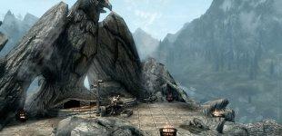 The Elder Scrolls 5: Skyrim. Видео #18