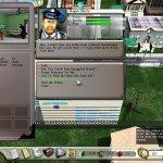 Скриншот Mastermind, The (2005) – Изображение 7
