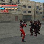 Скриншот Kamen Rider: Dragon Knight – Изображение 6