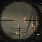 Скриншот Dead TrailZ – Изображение 3