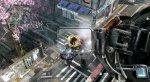 Как я перестал бояться и полюбил Titanfall: впечатления от бета-теста - Изображение 7