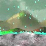 Скриншот Storm