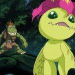 Скриншот Digimon World Re: Digitize Decode – Изображение 10