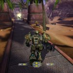 Скриншот War World: Tactical Combat – Изображение 36