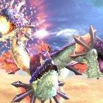 Скриншот Kid Icarus: Uprising – Изображение 8