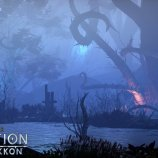 Скриншот Dragon Age: Inquisition - Jaws of Hakkon