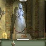 Скриншот G.H.O.S.T. Chronicles: Phantom of the Renaissance Faire – Изображение 6