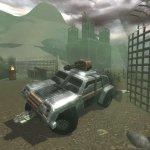 Скриншот Auto Assault – Изображение 79