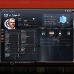 Скриншот FIFA Manager 08 – Изображение 2