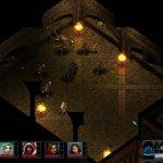 Скриншот The Temple of Elemental Evil: A Classic Greyhawk Adventure – Изображение 89