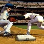 Скриншот Major League Baseball 2K6 – Изображение 6