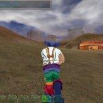 Скриншот The Great Burger War – Изображение 42