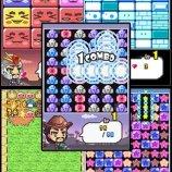 Скриншот Fabulous Puzzle Hero