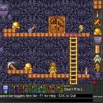 Скриншот Pharaohs' Curse Gold – Изображение 3