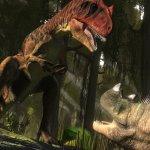 Скриншот Wonderbook: Walking with Dinosaurs – Изображение 4