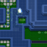 Скриншот Weapon Test Dummies – Изображение 2