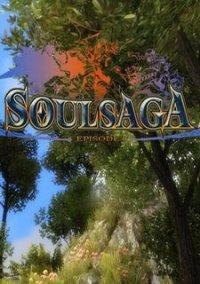 Обложка Soul Saga: Episode 1