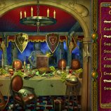 Скриншот The Wizard's Pen