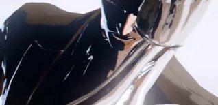 Killer Is Dead. Видео #10
