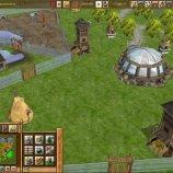 Скриншот Wildlife Park 2