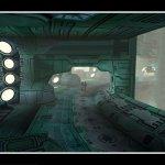 Скриншот Seed (2006) – Изображение 19
