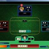Скриншот Scrabble Interactive: 2009 Edition – Изображение 2