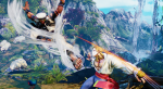 Рашид – новый боец Street Fighter 5 - Изображение 9