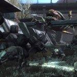 Скриншот Earthrise (2011) – Изображение 26