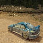 Скриншот Colin McRae Rally 3 – Изображение 20