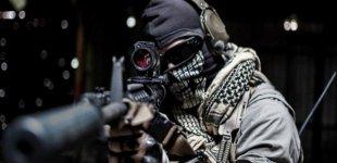 Call of Duty: Ghosts. Видео #4